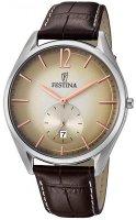 zegarek Festina F6857-2