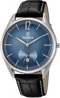 zegarek  Festina F6857-3