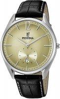 zegarek  Festina F6857-4