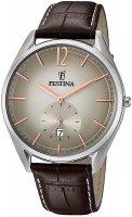 zegarek  Festina F6857-5
