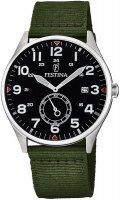 zegarek  Festina F6859-1