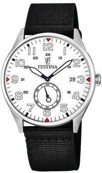 zegarek  Festina F6859-2