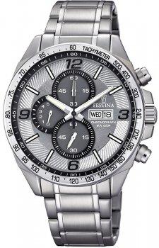 zegarek  Festina F6861-2