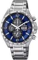 zegarek  Festina F6861-3