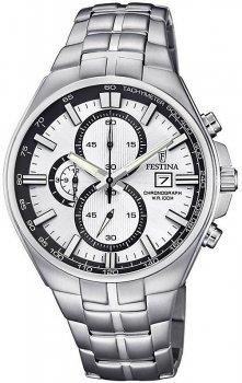 zegarek  Festina F6862-1