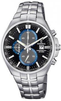 zegarek  Festina F6862-2