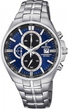 zegarek  Festina F6862-3