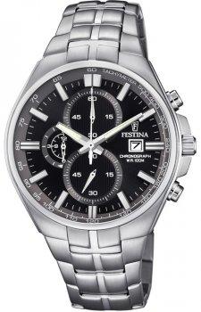 zegarek  Festina F6862-4