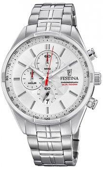 zegarek  Festina F6863-1
