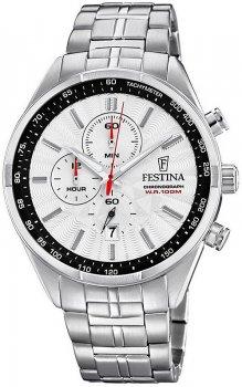 zegarek  Festina F6863-2