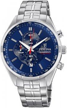 zegarek  Festina F6863-3