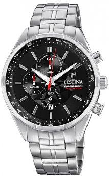 zegarek  Festina F6863-4