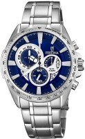 zegarek  Festina F6864-2