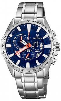 zegarek  Festina F6864-3
