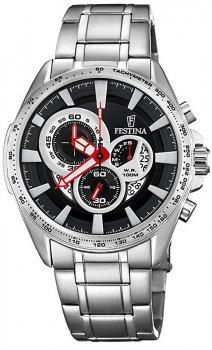 zegarek  Festina F6864-5