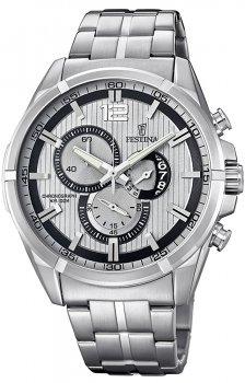 zegarek  Festina F6865-1