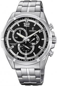 zegarek  Festina F6865-2