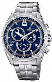zegarek  Festina F6865-3