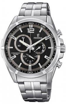 zegarek  Festina F6865-4