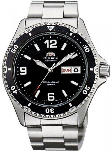 Zegarek Orient FAA02001B9 - duże 1