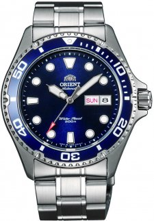 zegarek męski Orient FAA02005D9