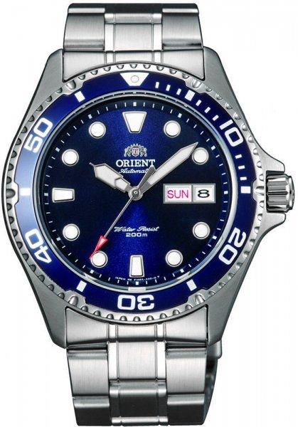 Zegarek Orient FAA02005D9 - duże 1