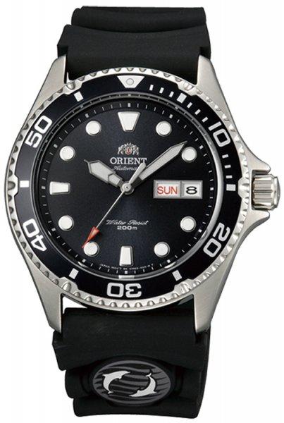 Zegarek Orient FAA02007B9 - duże 1