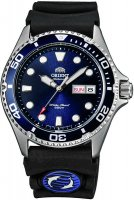 Zegarek męski Orient sports FAA02008D9 - duże 1