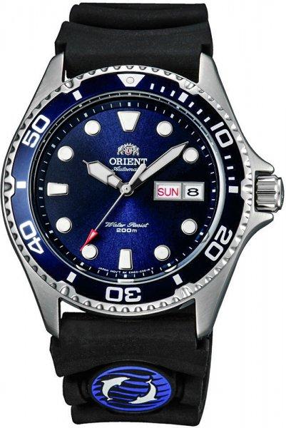 Zegarek Orient FAA02008D9 - duże 1