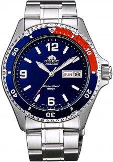 zegarek męski Orient FAA02009D3