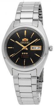 zegarek męski Orient FAB00006B9