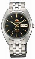 zegarek  Orient FAB0000AB9