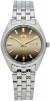 zegarek  Orient FAB0000DU9