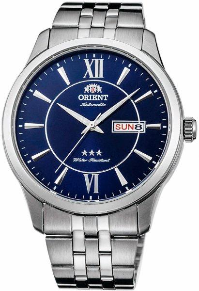 Zegarek Orient  FAB0B001D9 - duże 1