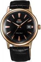 Zegarek męski Orient classic automatic FAC00001B0 - duże 1