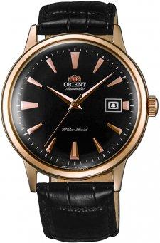 zegarek męski Orient FAC00001B0