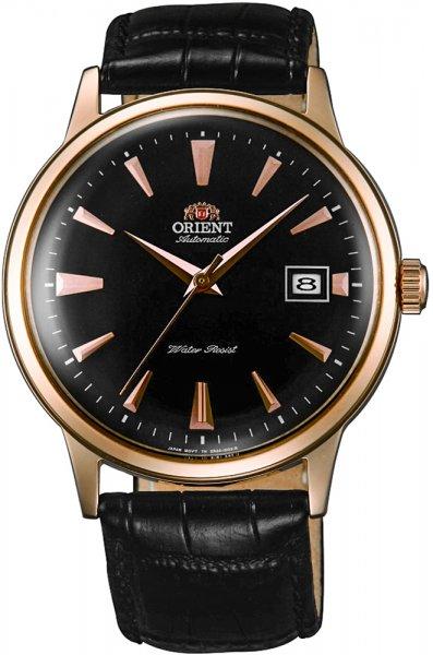 Zegarek Orient FAC00001B0 - duże 1