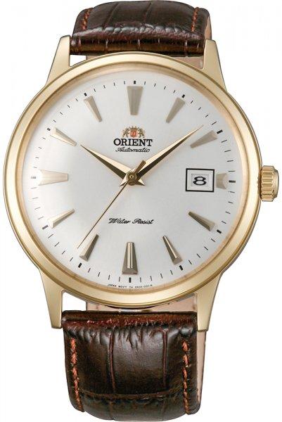 Zegarek Orient FAC00003W0 - duże 1
