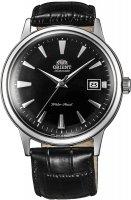 Zegarek męski Orient classic FAC00004B0 - duże 1