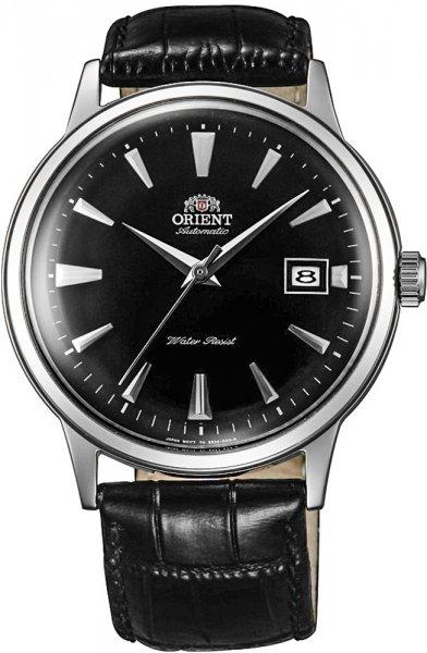 Zegarek Orient FAC00004B0 - duże 1