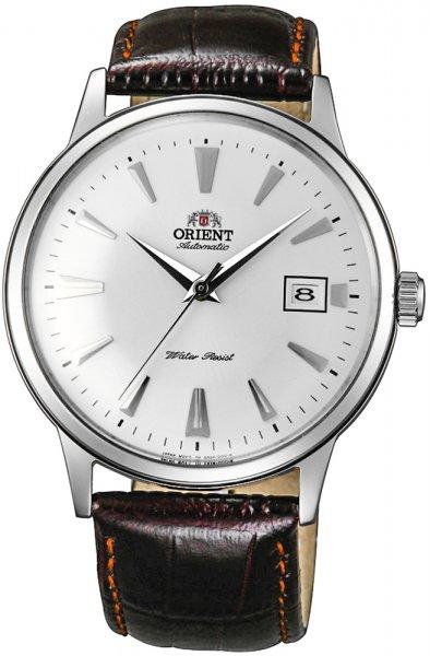 Orient FAC00005W0