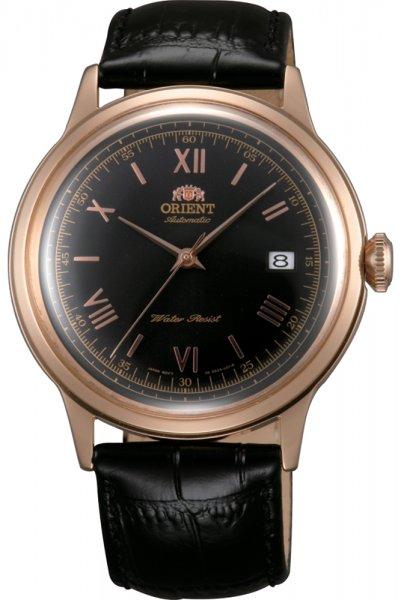 Zegarek męski Orient classic FAC00006B0 - duże 1