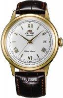 Zegarek męski Orient classic automatic FAC00007W0 - duże 1