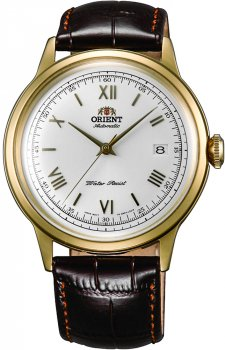 zegarek Orient FAC00007W0