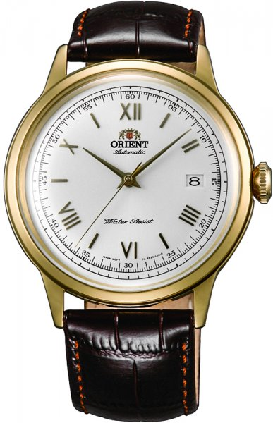 Orient FAC00007W0 Classic 2nd Generation Bambino Version 2