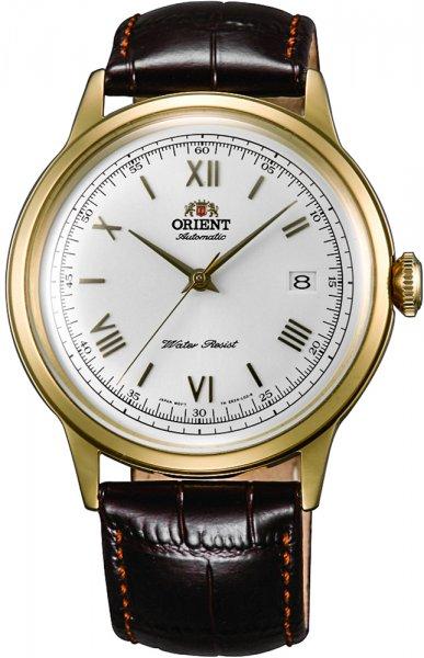 Zegarek Orient FAC00007W0 - duże 1