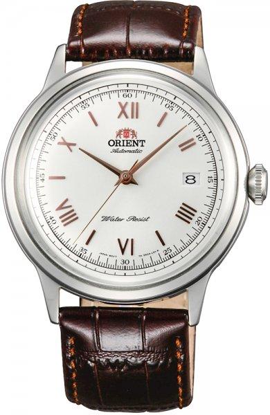 Zegarek Orient FAC00008W0 - duże 1