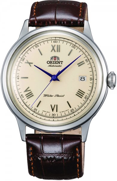 Orient FAC00009N0 Classic 2nd Generation Bambino Version 2