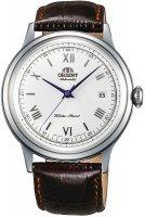 Zegarek Orient  FAC00009W0