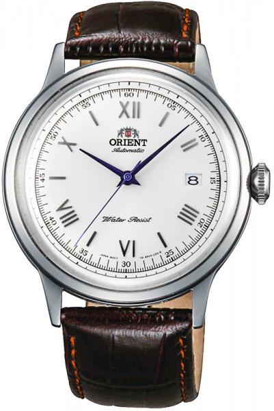 Orient FAC00009W0 Classic 2nd Generation Bambino Version 2
